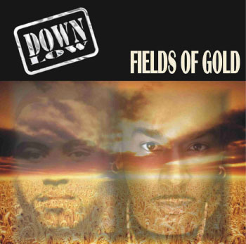 Cover FieldsOfGoldcover